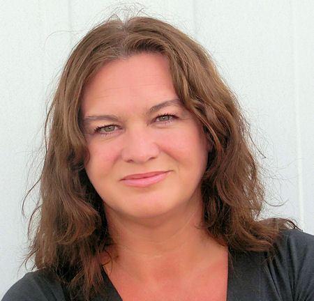 Psycholoog Breda - Floor van den Eijnden